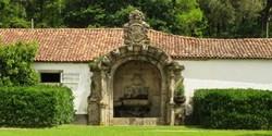 Santa Cruz de Rivadulla